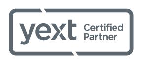 Yext-Partner-logo